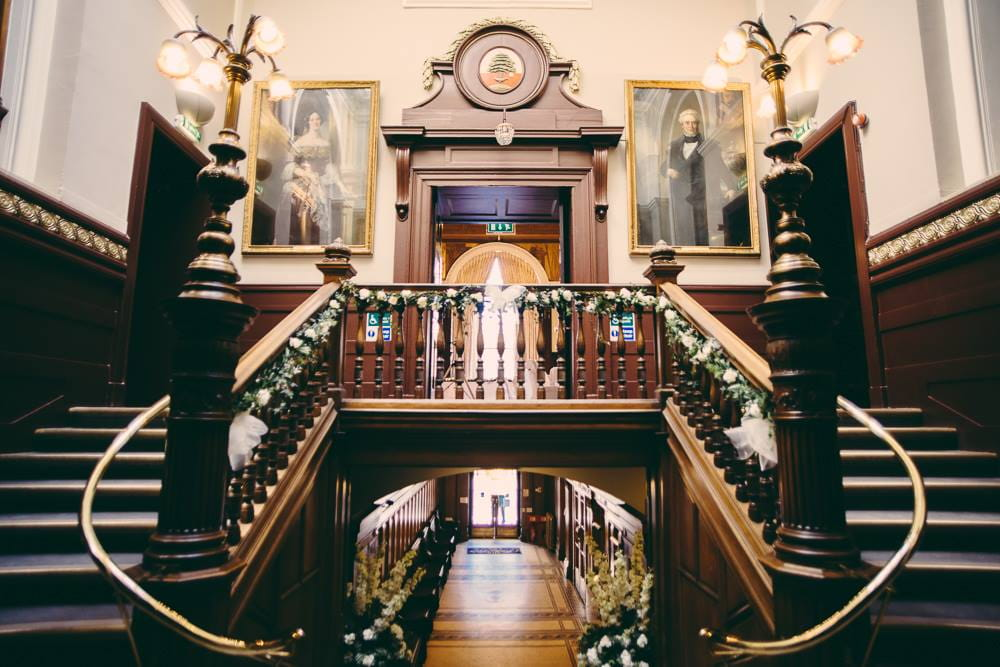 Image result for trades hall glasgow